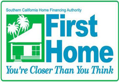Southern California Home Financing Authority Ehousingplus