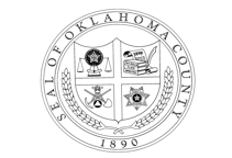 Oklahoma County Home Finance Authority Ehousingplus